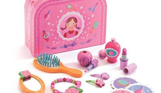 フランスの知育玩具ブランドの「DJECO(ジェコ)」が可愛くておすすめ♡