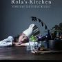 本当に役に立つ初心者にもおすすめの料理本10冊まとめ